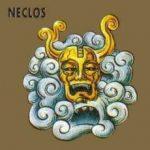 ネクロス 【NECLOS】