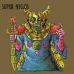 スーパーネクロス 【SUPER NECLOS】